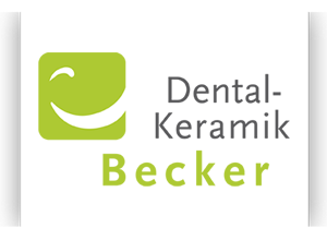 Dental Keramik Becker