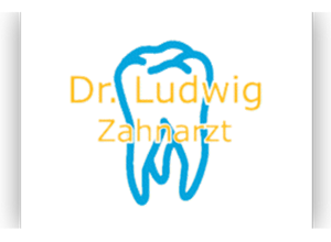 Zahnarzt Dr. Ludwig