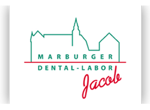 Marburger Dental-Labor Jacob GmbH